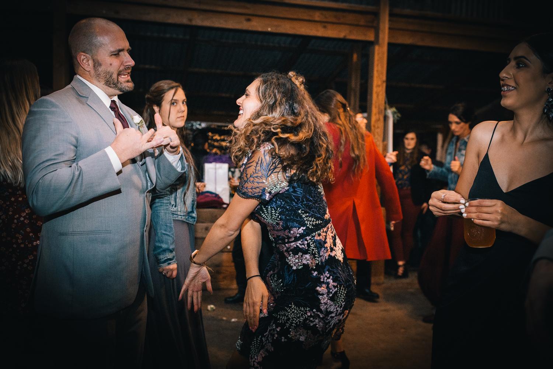 2019_01_ 05Moorhead Wedding Blog Photos Edited For Web 0094.jpg