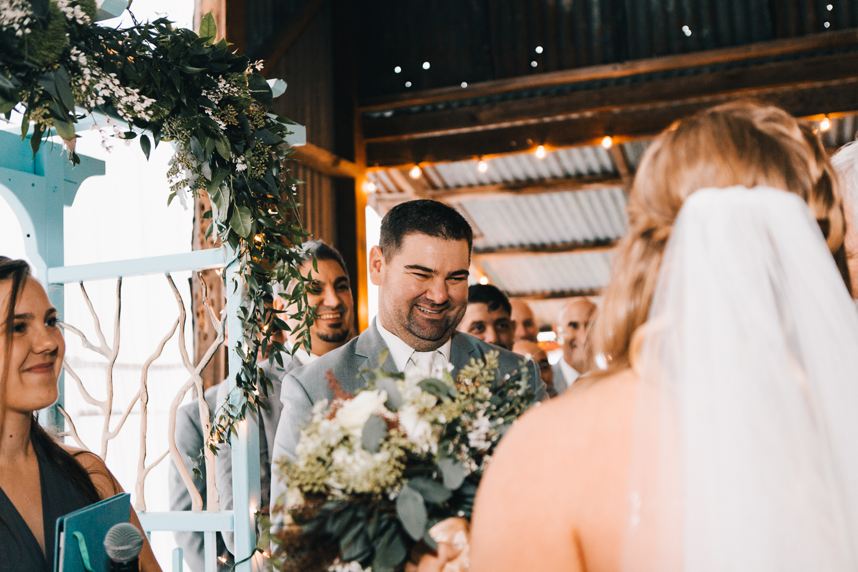 2019_01_ 05Moorhead Wedding Blog Photos Edited For Web 0102.jpg