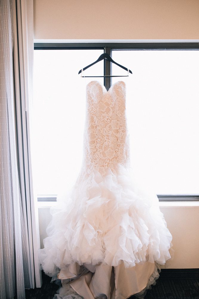 2019_01_ 202019.01.20 Santiago Wedding Blog Photos Edited For Web 0006.jpg
