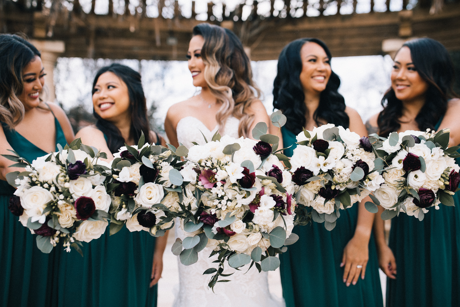 2019_01_ 202019.01.20 Santiago Wedding Blog Photos Edited For Web 0028.jpg