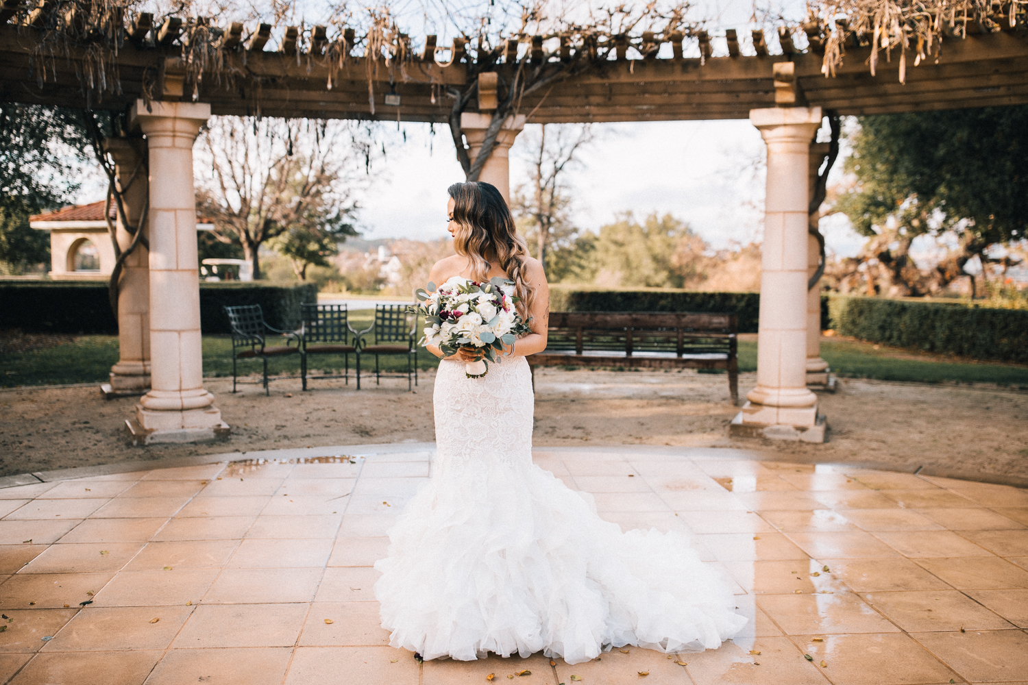 2019_01_ 202019.01.20 Santiago Wedding Blog Photos Edited For Web 0030.jpg