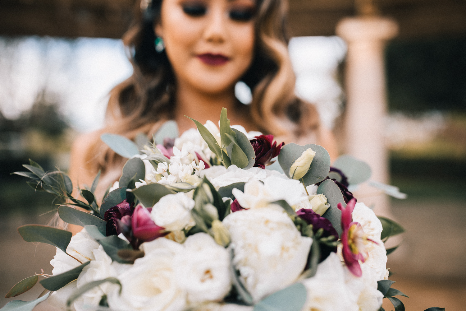 2019_01_ 202019.01.20 Santiago Wedding Blog Photos Edited For Web 0031.jpg