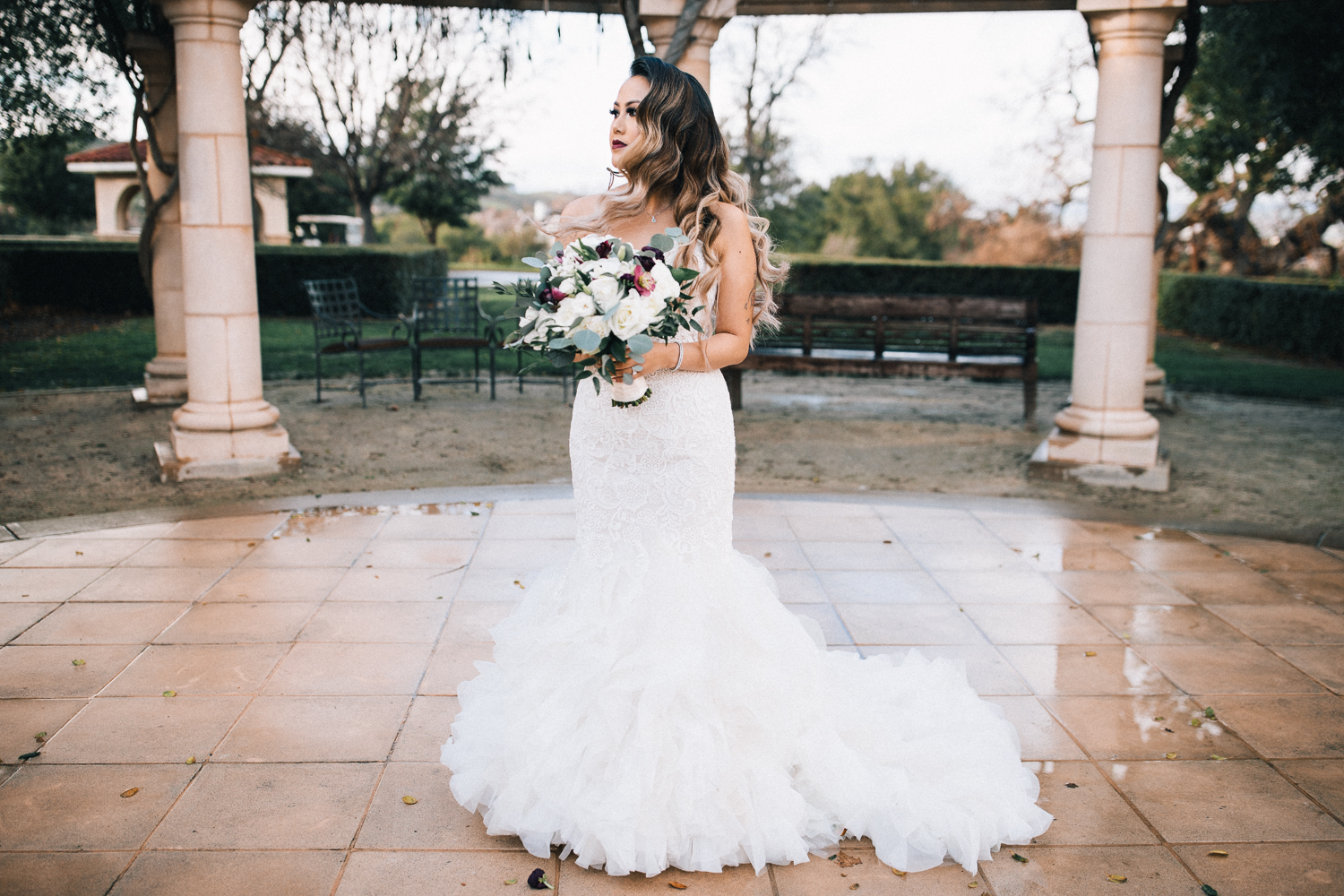 2019_01_ 202019.01.20 Santiago Wedding Blog Photos Edited For Web 0032.jpg