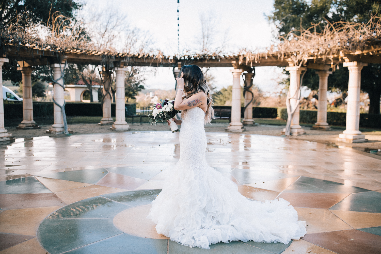 2019_01_ 202019.01.20 Santiago Wedding Blog Photos Edited For Web 0033.jpg