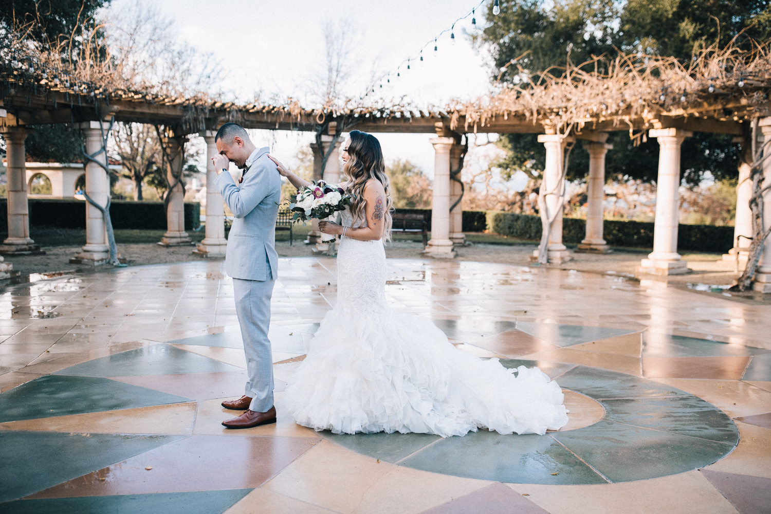 2019_01_ 202019.01.20 Santiago Wedding Blog Photos Edited For Web 0035.jpg