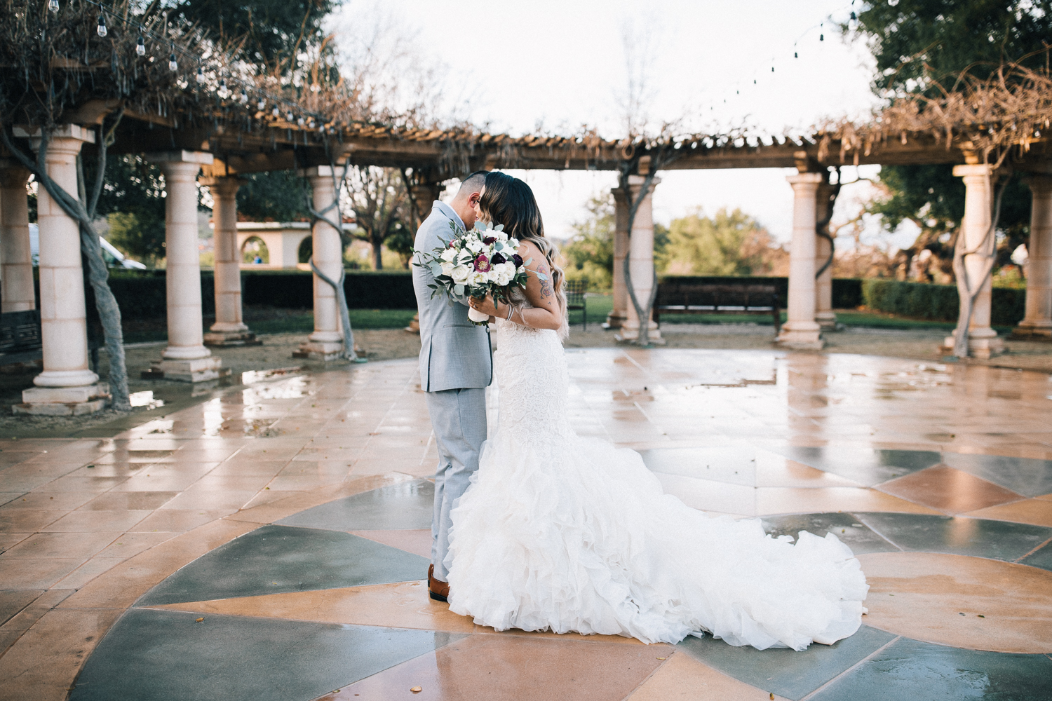 2019_01_ 202019.01.20 Santiago Wedding Blog Photos Edited For Web 0043.jpg