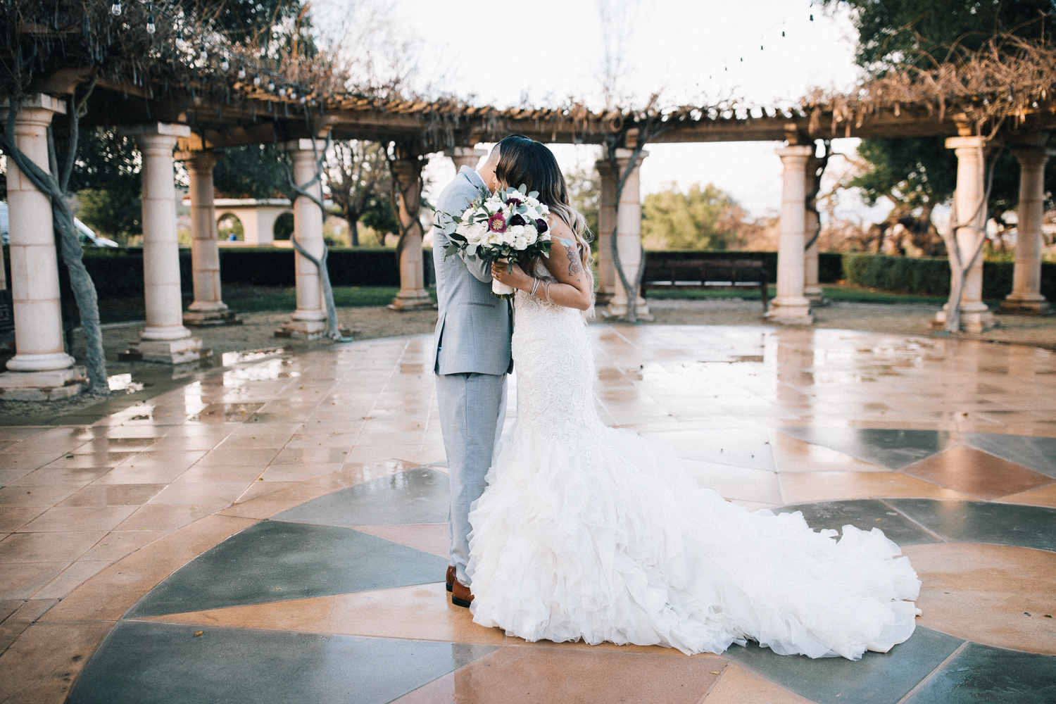 2019_01_ 202019.01.20 Santiago Wedding Blog Photos Edited For Web 0044.jpg