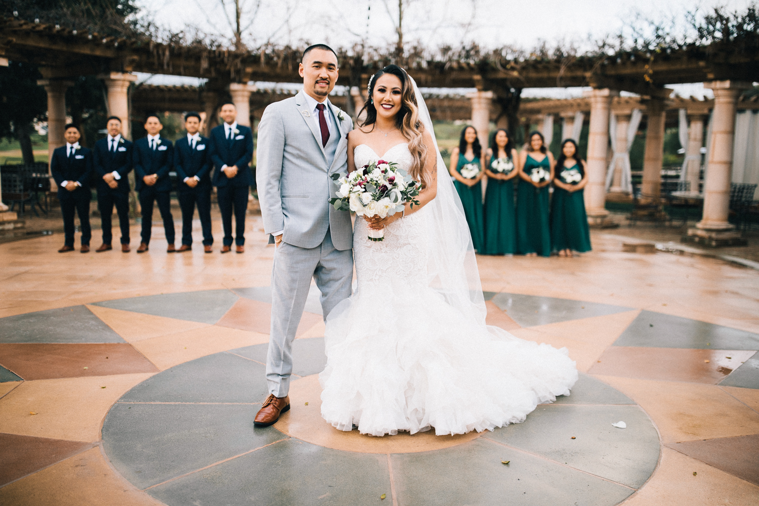 2019_01_ 202019.01.20 Santiago Wedding Blog Photos Edited For Web 0063.jpg
