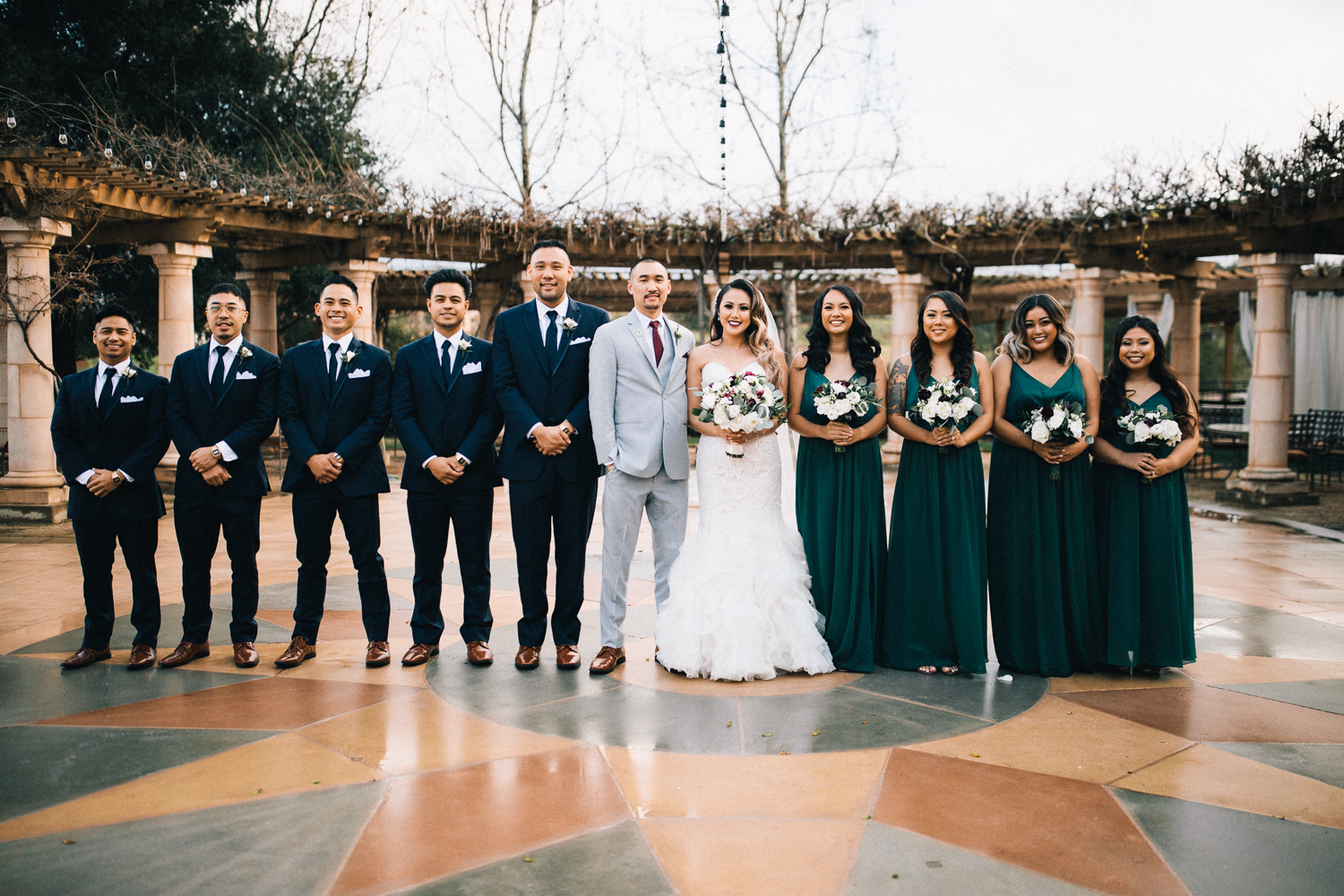 2019_01_ 202019.01.20 Santiago Wedding Blog Photos Edited For Web 0064.jpg