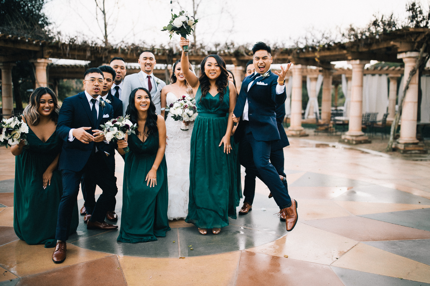 2019_01_ 202019.01.20 Santiago Wedding Blog Photos Edited For Web 0065.jpg