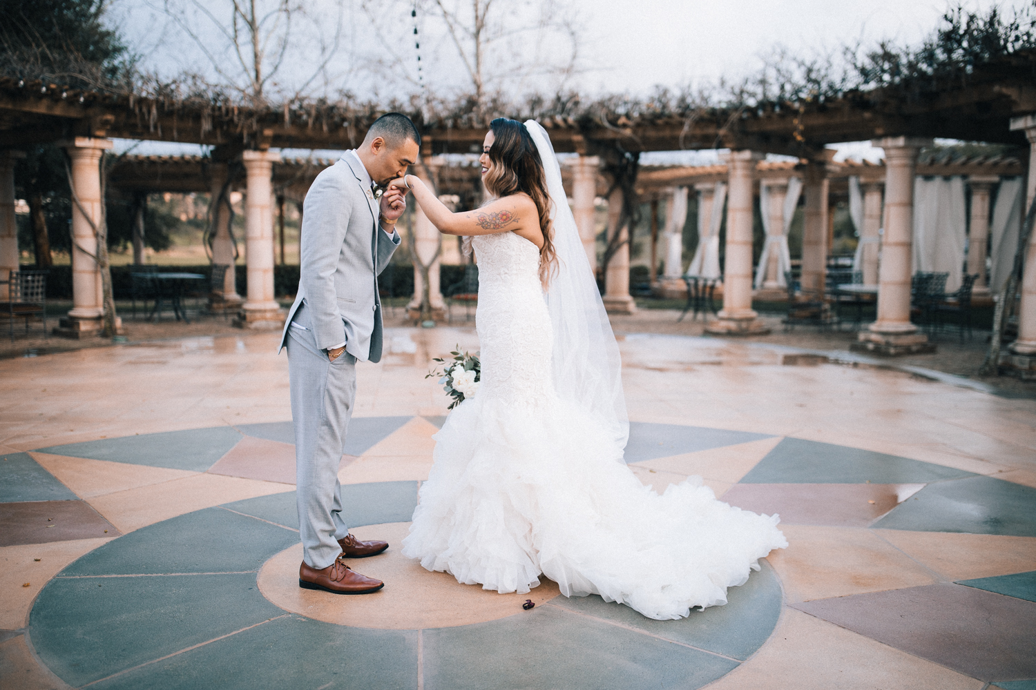2019_01_ 202019.01.20 Santiago Wedding Blog Photos Edited For Web 0072.jpg