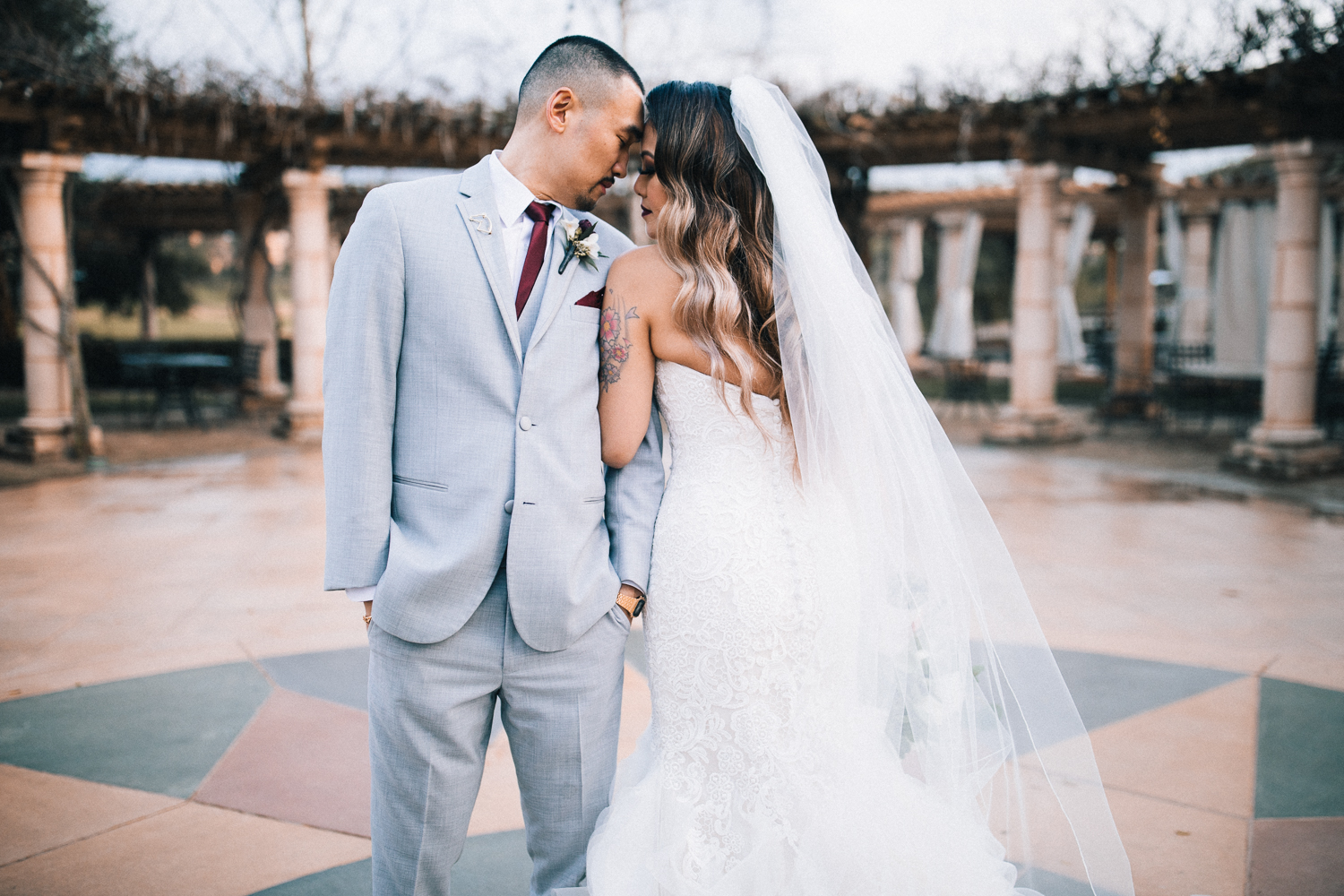 2019_01_ 202019.01.20 Santiago Wedding Blog Photos Edited For Web 0074.jpg