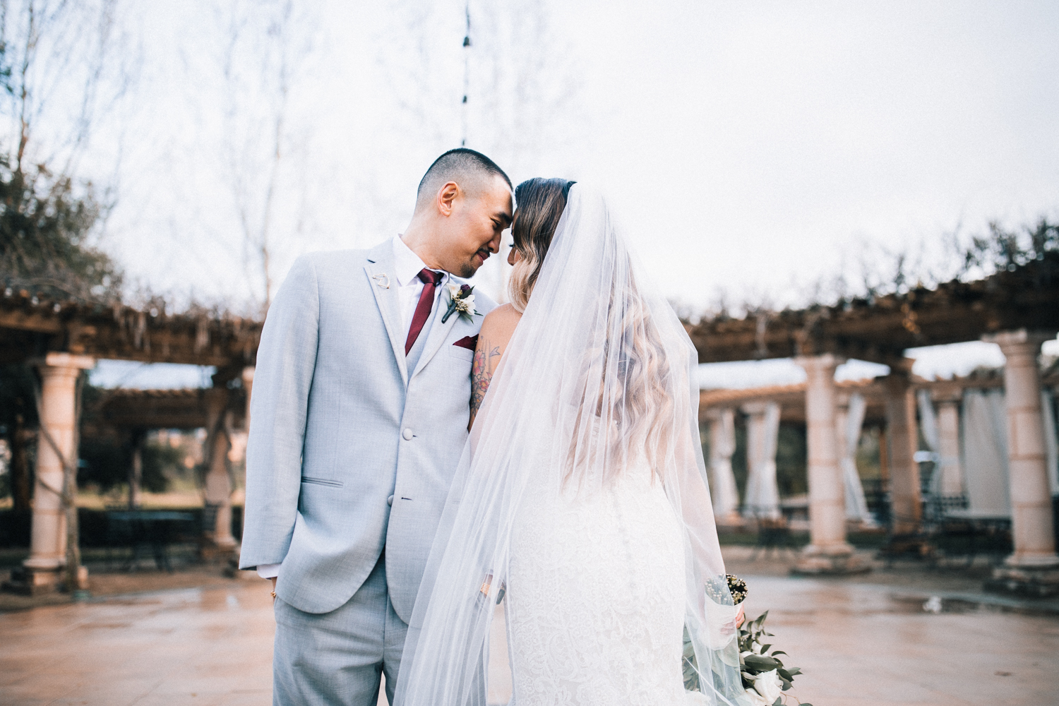 2019_01_ 202019.01.20 Santiago Wedding Blog Photos Edited For Web 0075.jpg