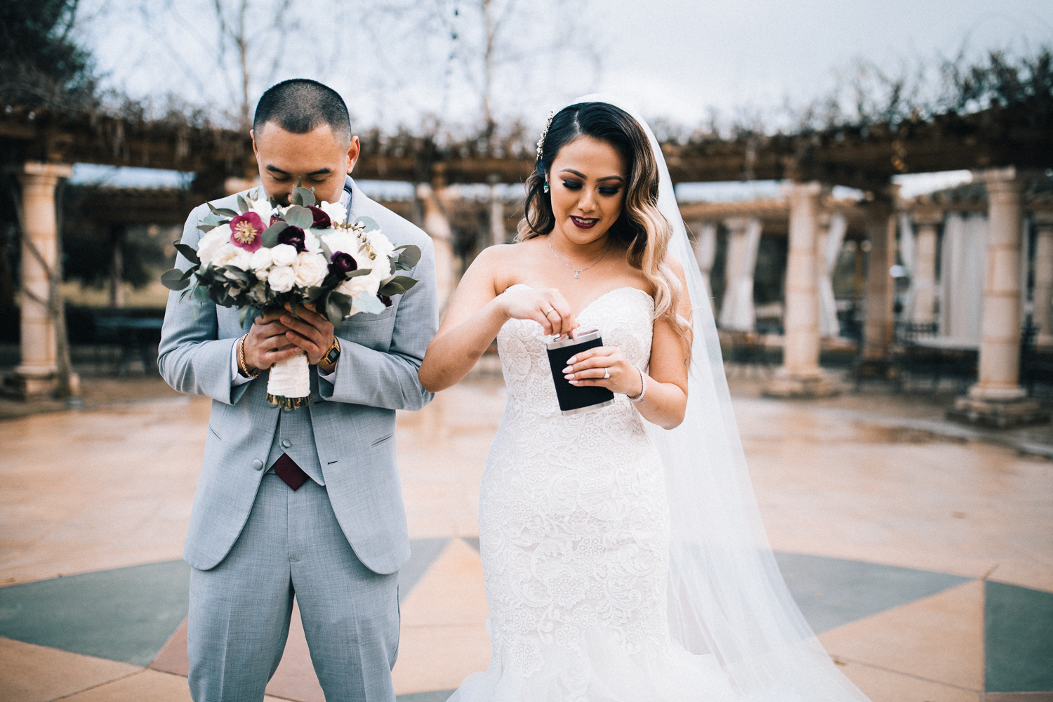2019_01_ 202019.01.20 Santiago Wedding Blog Photos Edited For Web 0077.jpg