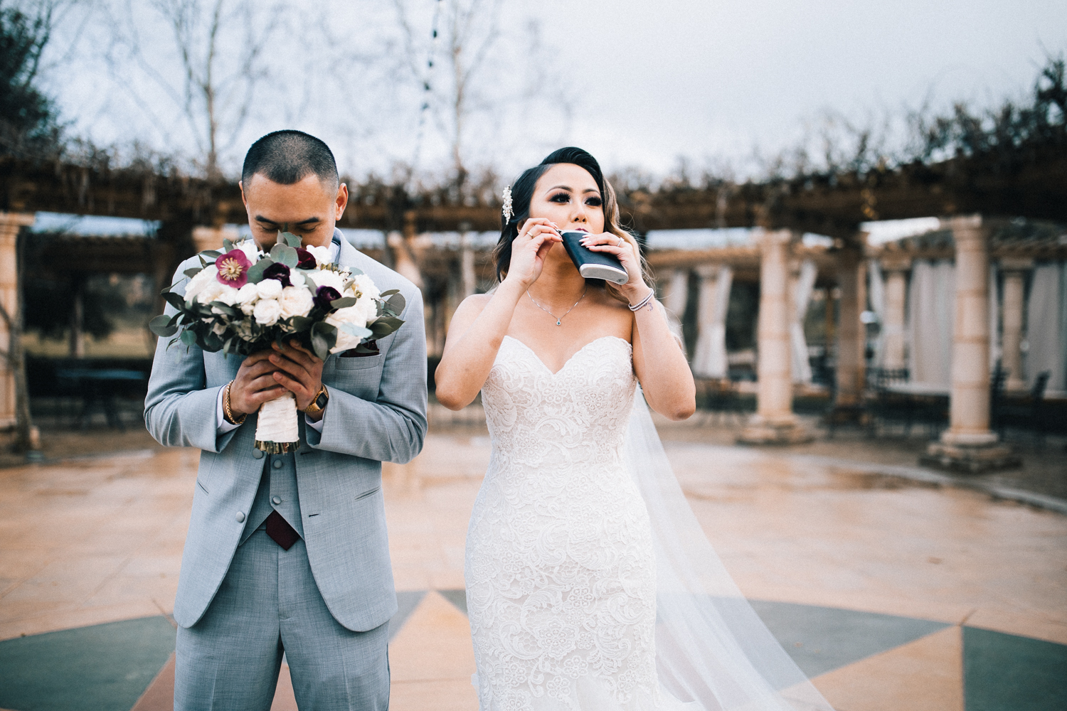 2019_01_ 202019.01.20 Santiago Wedding Blog Photos Edited For Web 0078.jpg