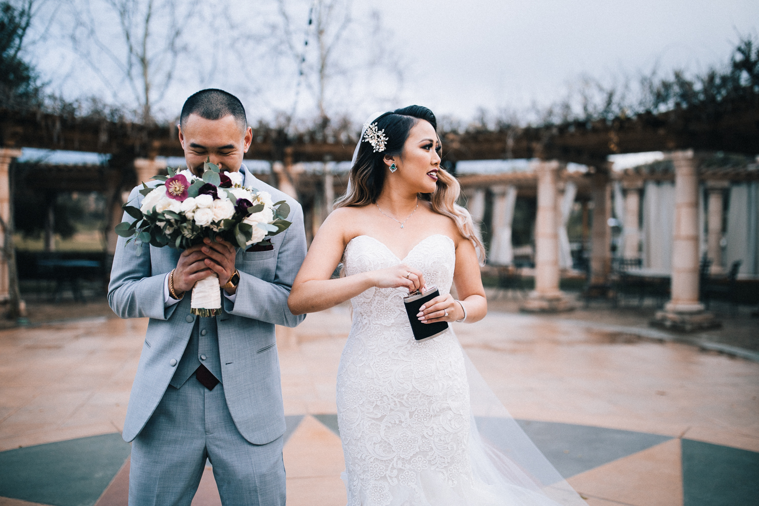 2019_01_ 202019.01.20 Santiago Wedding Blog Photos Edited For Web 0079.jpg