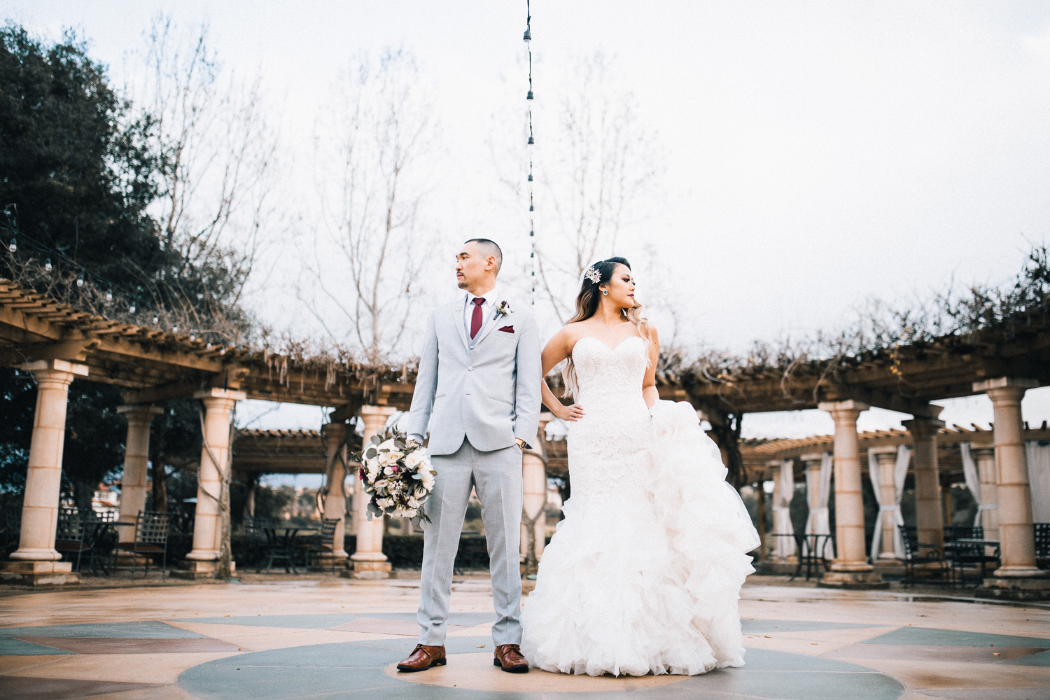 2019_01_ 202019.01.20 Santiago Wedding Blog Photos Edited For Web 0080.jpg