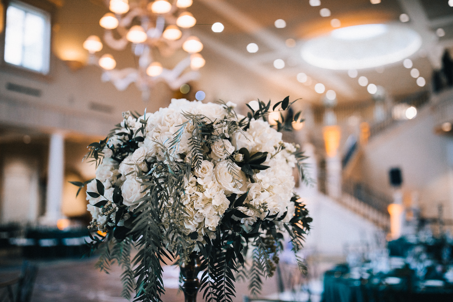 2019_01_ 202019.01.20 Santiago Wedding Blog Photos Edited For Web 0086.jpg
