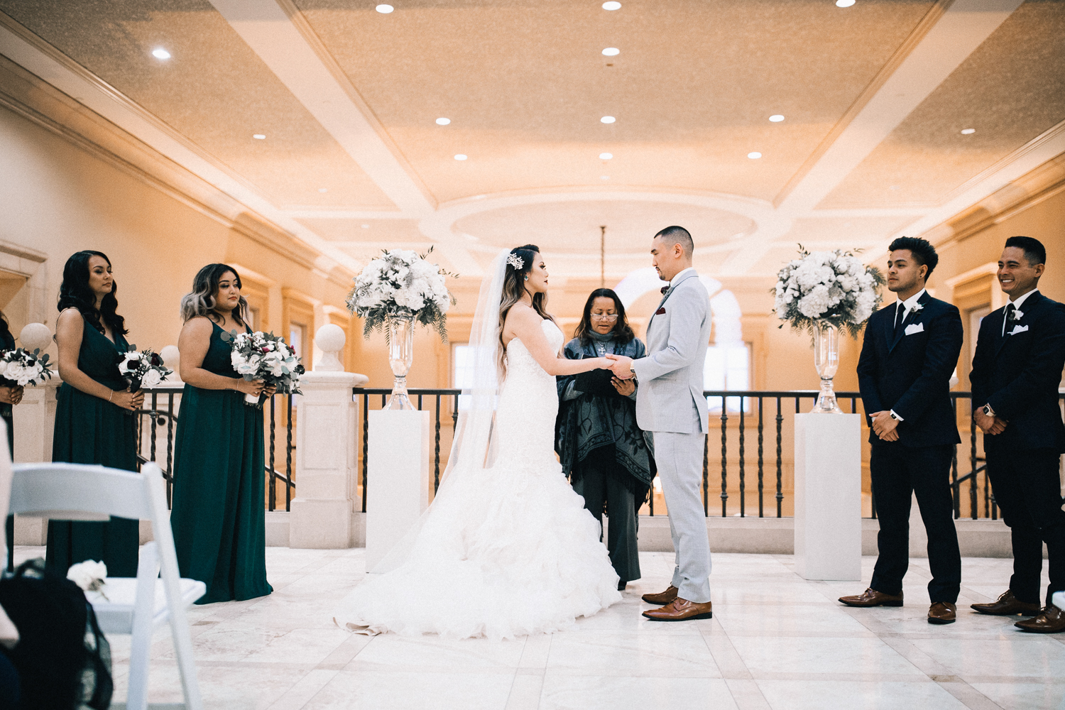 2019_01_ 202019.01.20 Santiago Wedding Blog Photos Edited For Web 0089.jpg