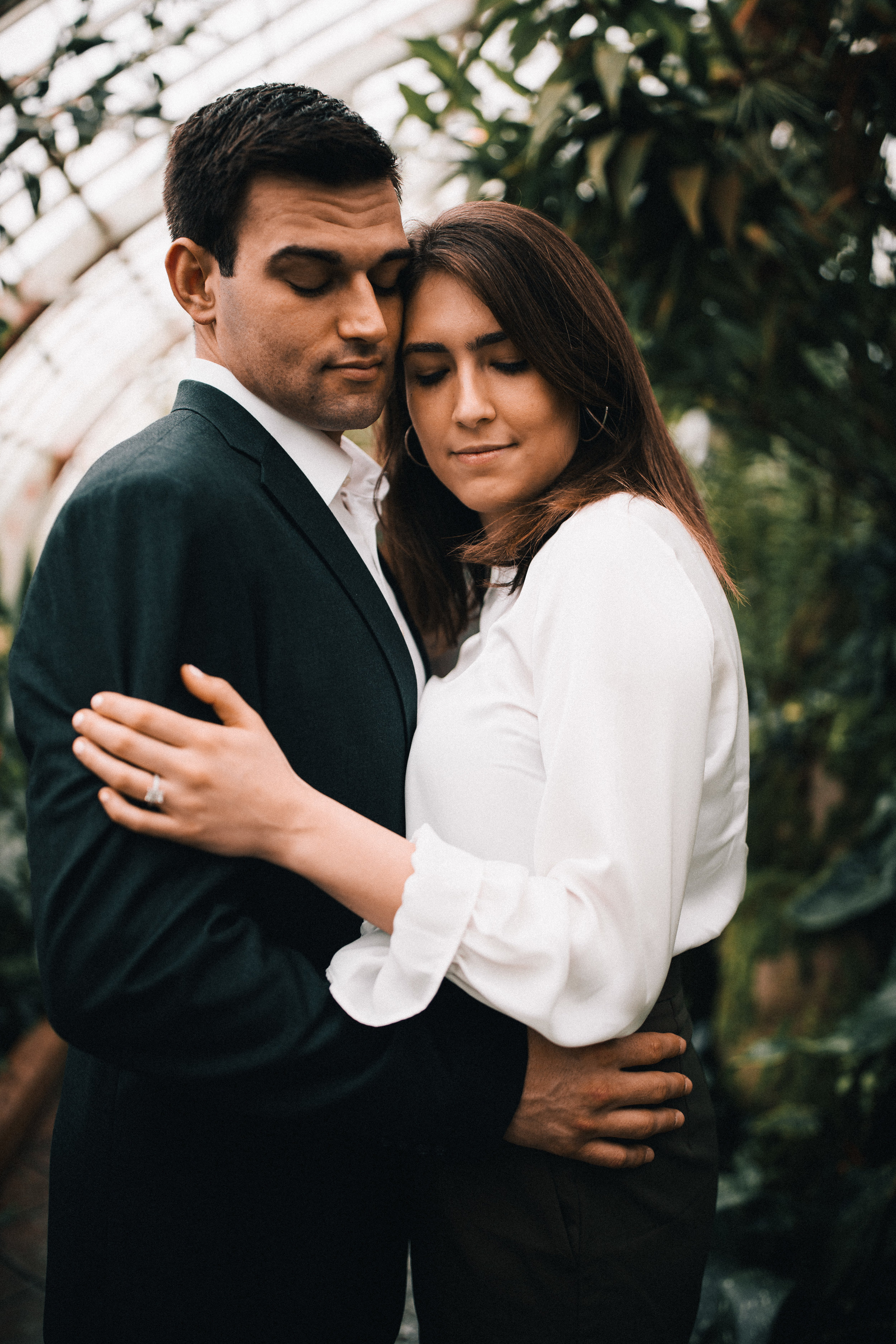 2019_04_ 072019.04.08 Ana and Richard Engagement Session Edited For Web 0010.jpg
