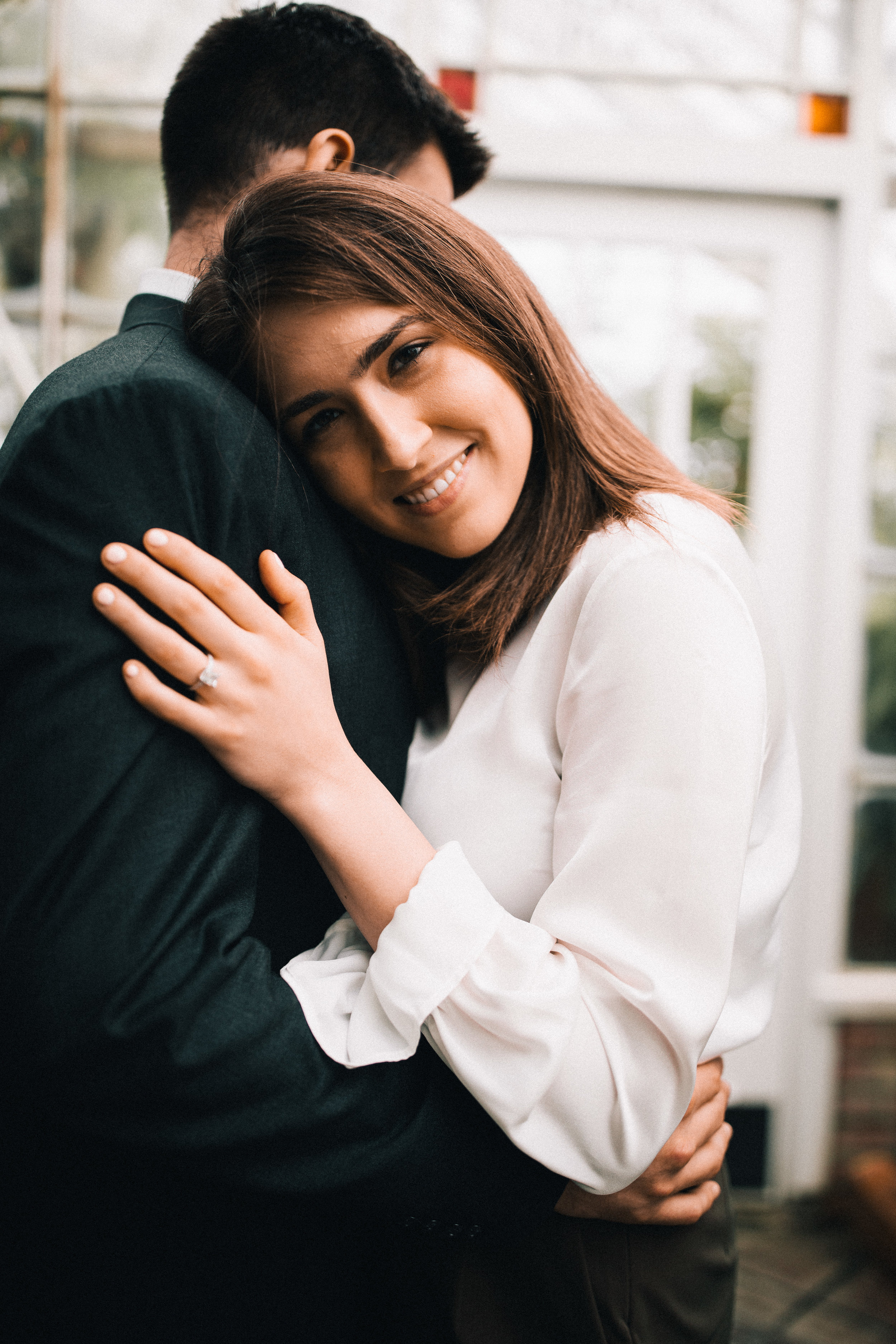 2019_04_ 072019.04.08 Ana and Richard Engagement Session Edited For Web 0009.jpg