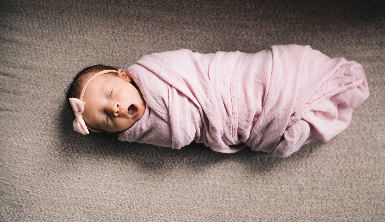 2019_05_ 262019.05.26 Isla Garrison Newborn Session Blog Photos Edited For Web 0020.jpg