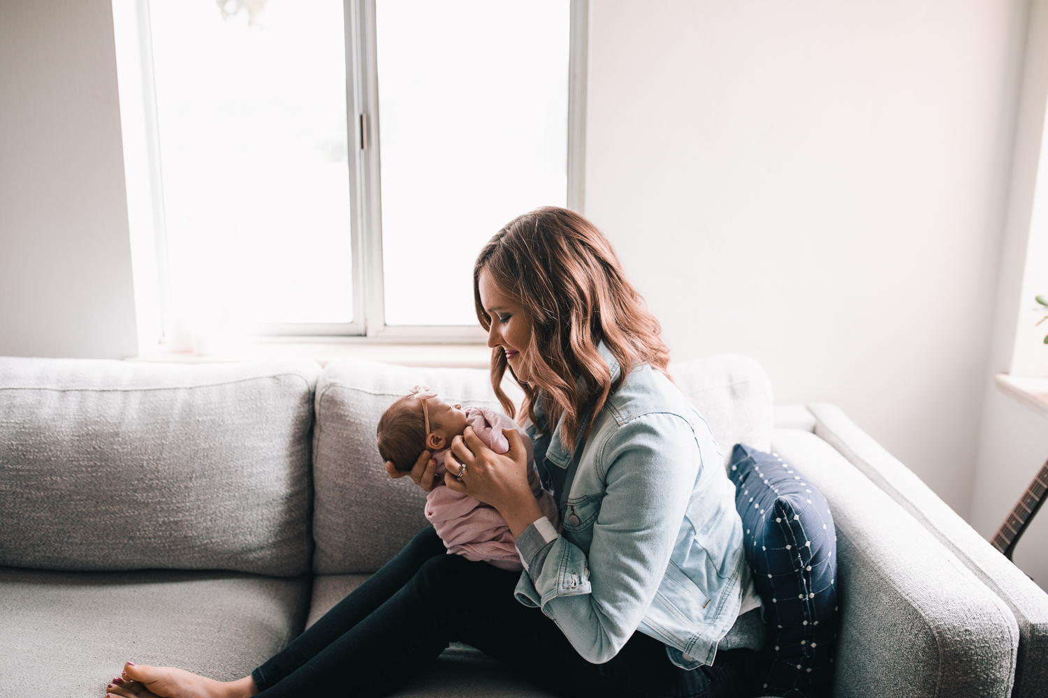 2019_05_ 262019.05.26 Isla Garrison Newborn Session Blog Photos Edited For Web 0022.jpg
