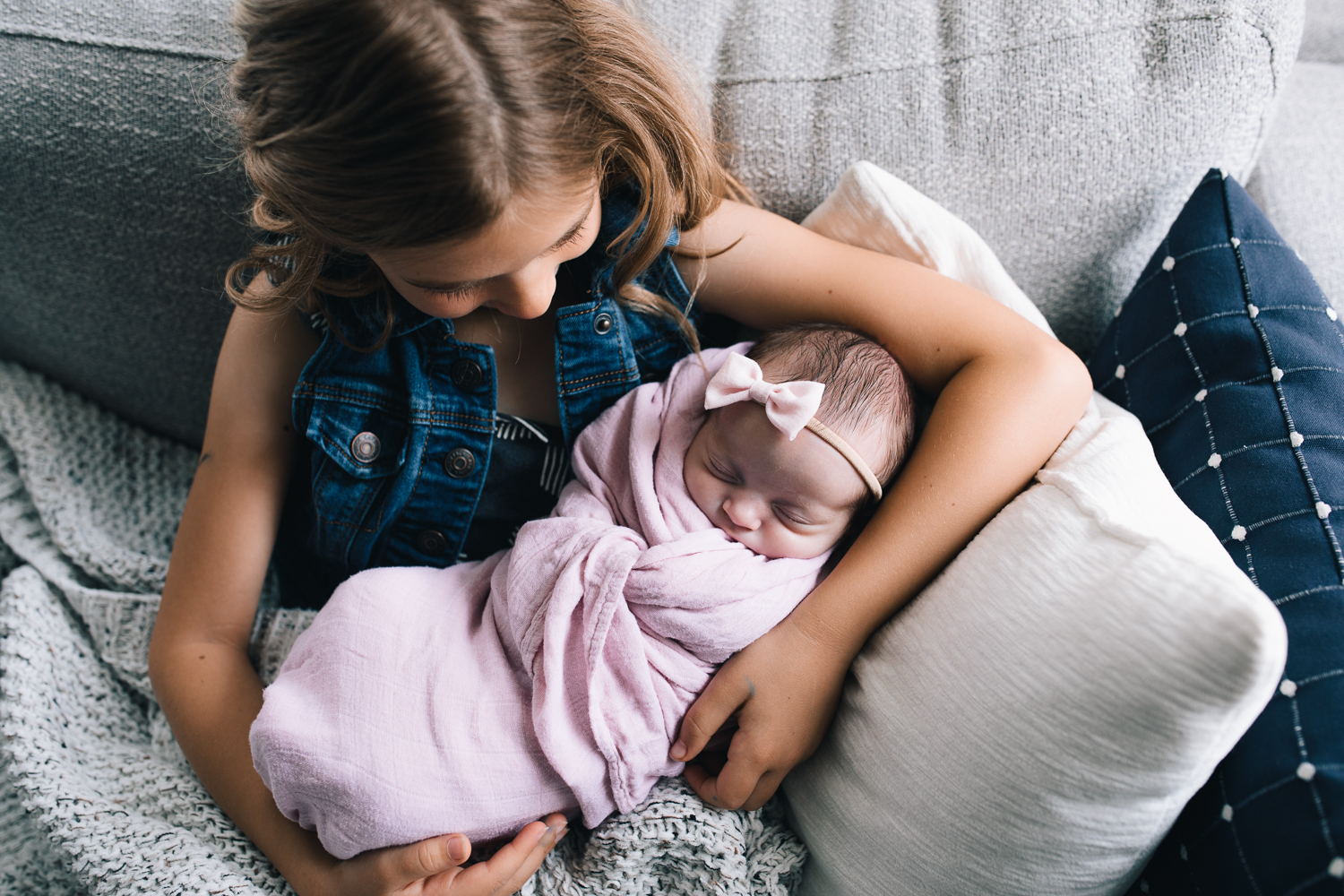 2019_05_ 262019.05.26 Isla Garrison Newborn Session Blog Photos Edited For Web 0031.jpg