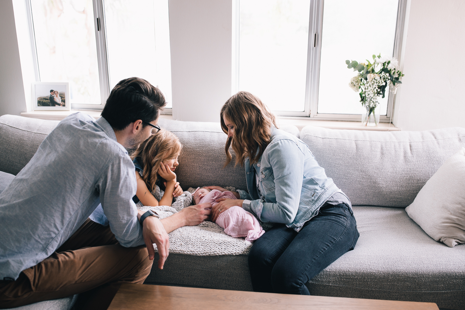 2019_05_ 262019.05.26 Isla Garrison Newborn Session Blog Photos Edited For Web 0038.jpg