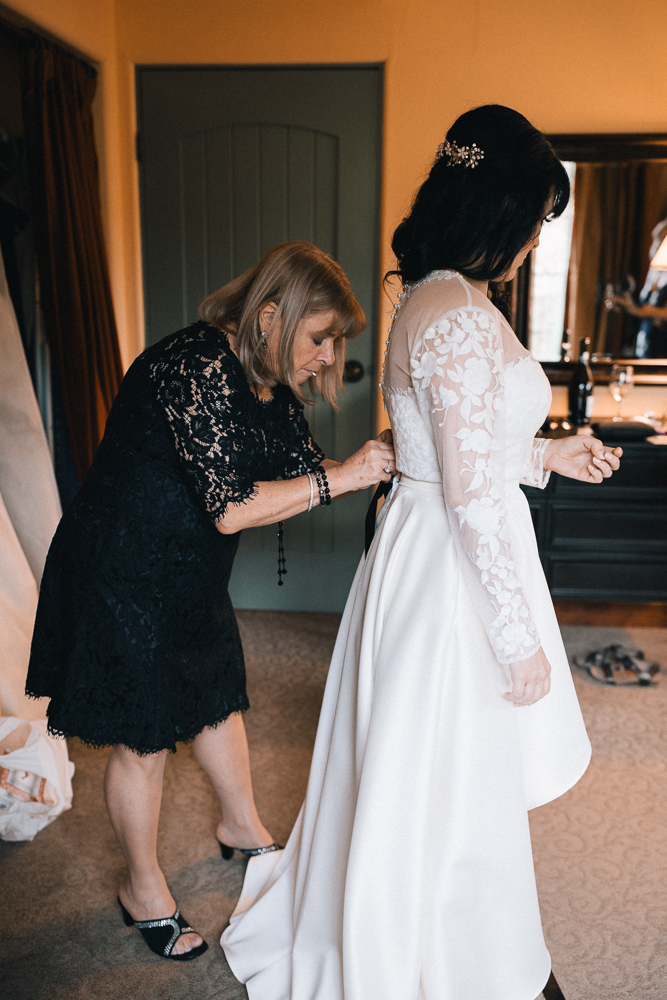 2019_05_ 182019.05.19 Lisa + Eddie South Bay Wedding Blog Photos Edited For Web 0050.jpg