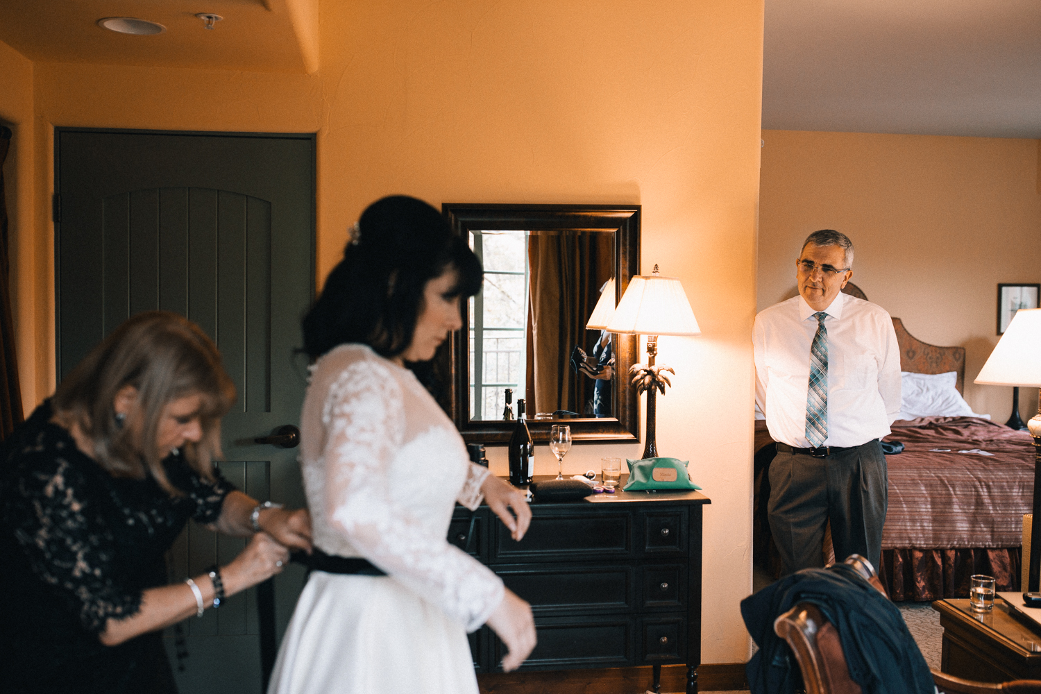 2019_05_ 182019.05.19 Lisa + Eddie South Bay Wedding Blog Photos Edited For Web 0051.jpg