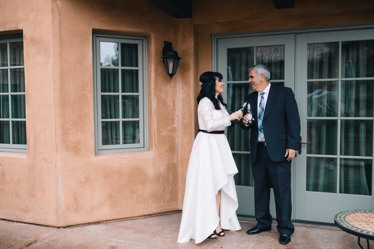 2019_05_ 182019.05.19 Lisa + Eddie South Bay Wedding Blog Photos Edited For Web 0053.jpg