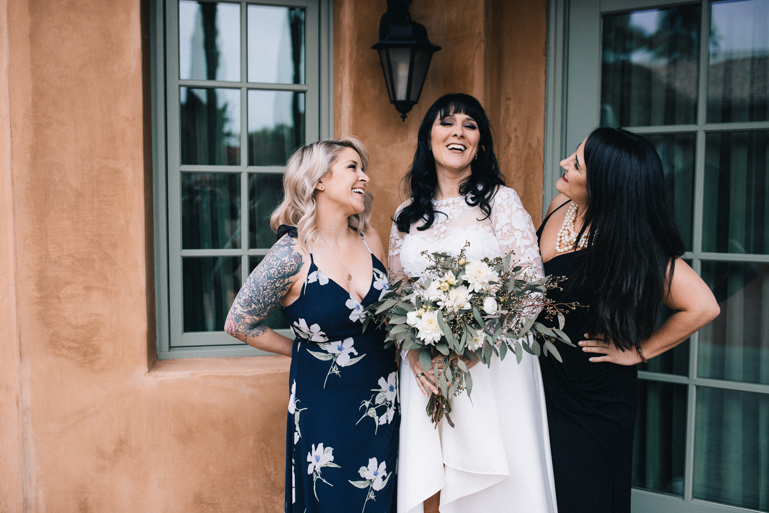 2019_05_ 182019.05.19 Lisa + Eddie South Bay Wedding Blog Photos Edited For Web 0054.jpg