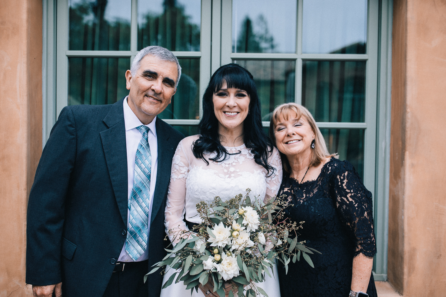 2019_05_ 182019.05.19 Lisa + Eddie South Bay Wedding Blog Photos Edited For Web 0055.jpg