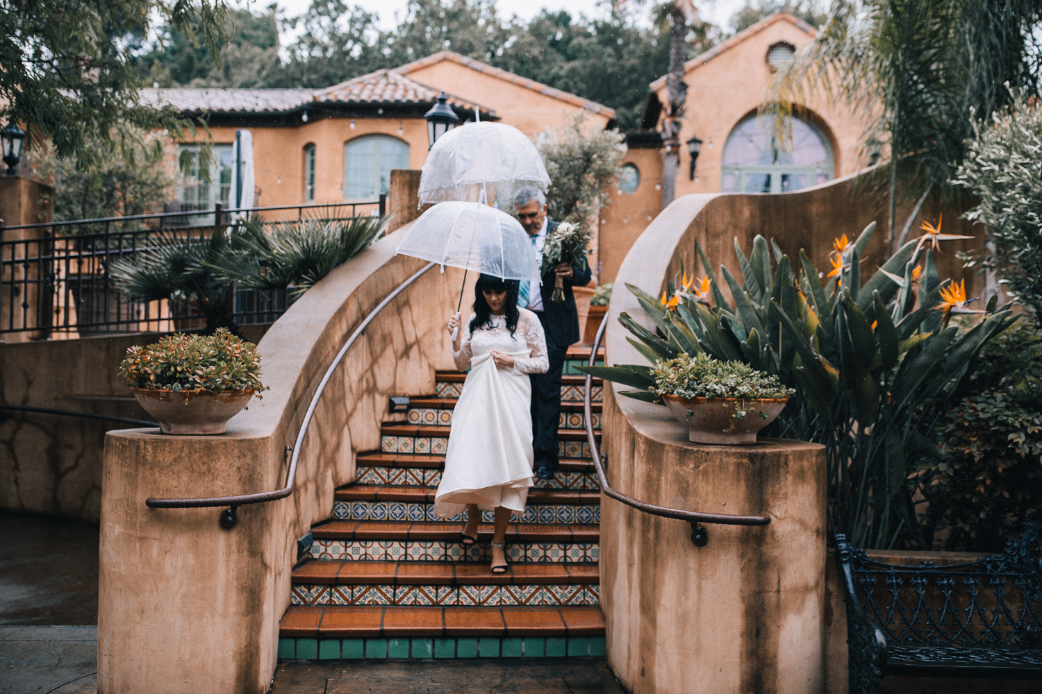 2019_05_ 182019.05.19 Lisa + Eddie South Bay Wedding Blog Photos Edited For Web 0057.jpg