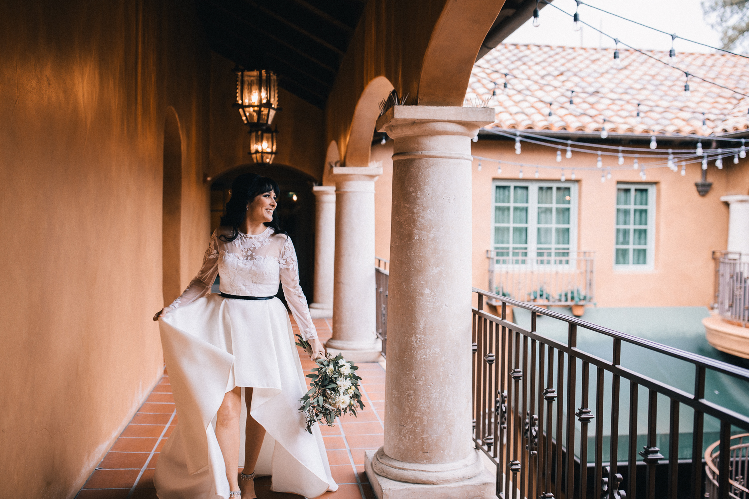 2019_05_ 182019.05.19 Lisa + Eddie South Bay Wedding Blog Photos Edited For Web 0059.jpg