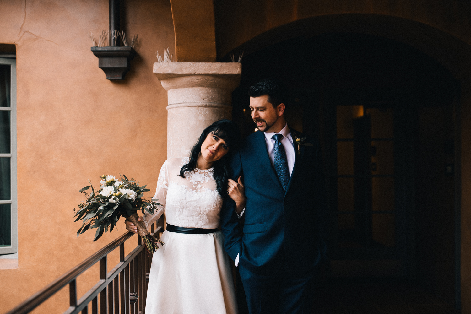 2019_05_ 182019.05.19 Lisa + Eddie South Bay Wedding Blog Photos Edited For Web 0074.jpg