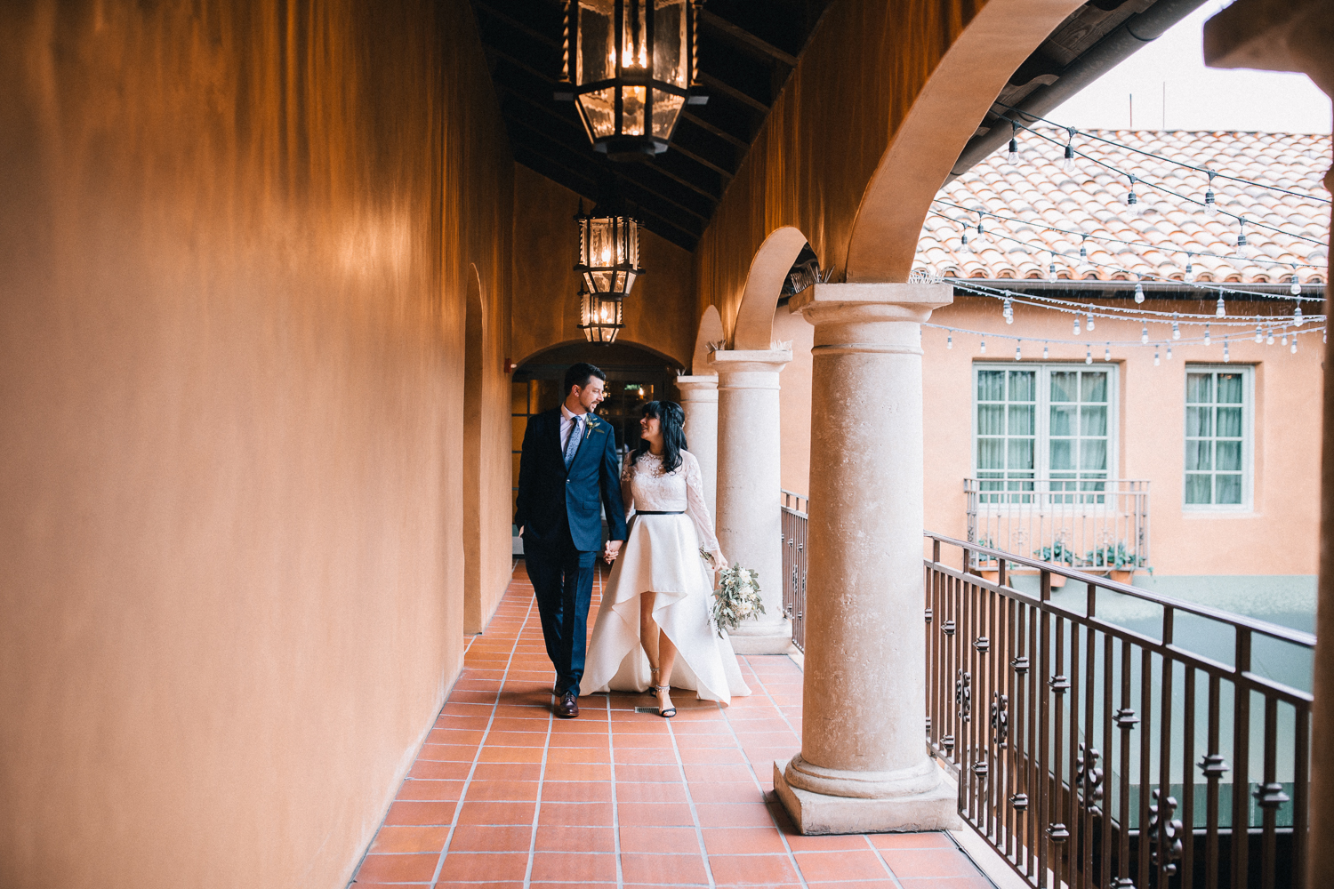 2019_05_ 182019.05.19 Lisa + Eddie South Bay Wedding Blog Photos Edited For Web 0075.jpg