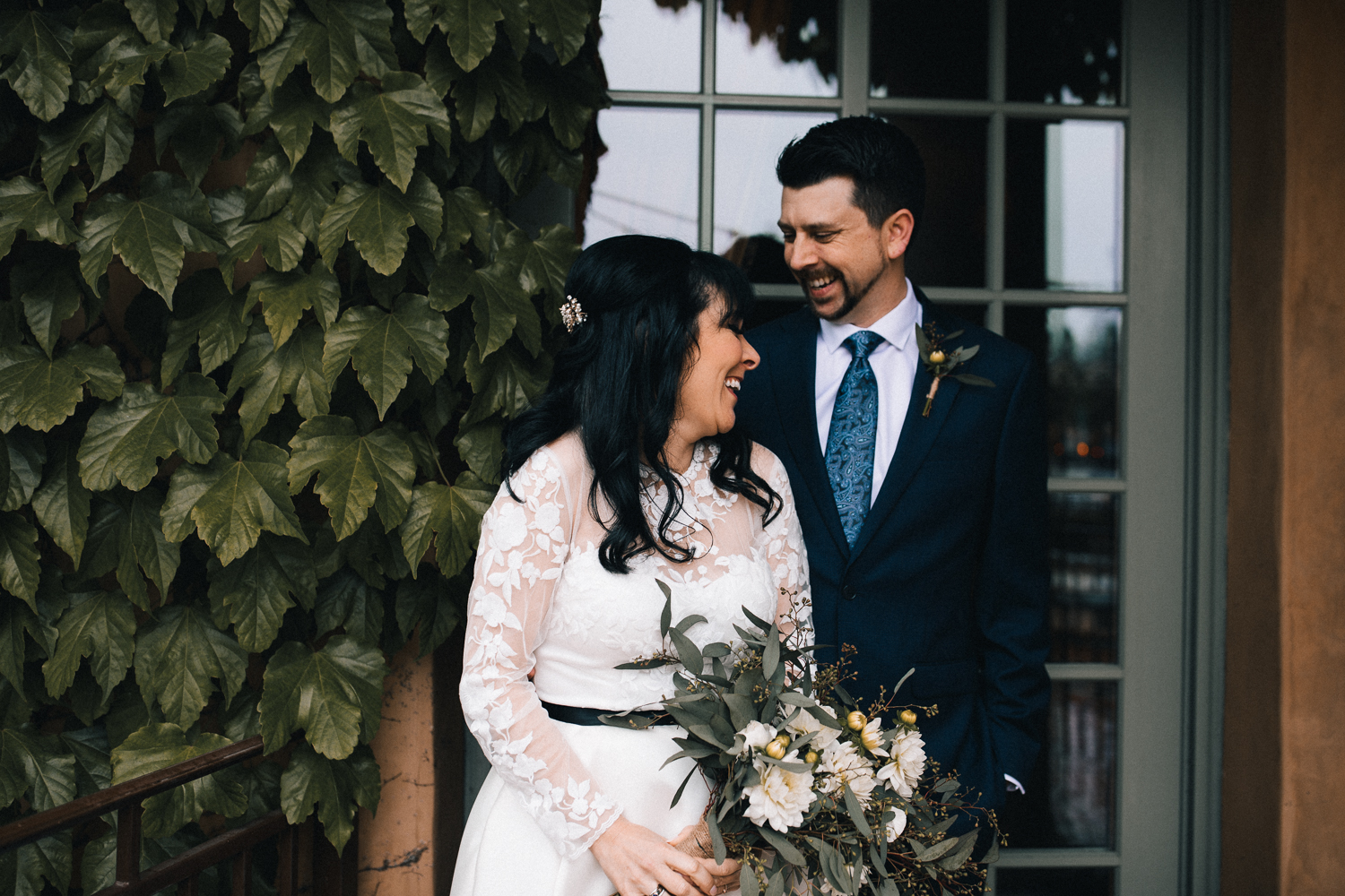 2019_05_ 182019.05.19 Lisa + Eddie South Bay Wedding Blog Photos Edited For Web 0077.jpg