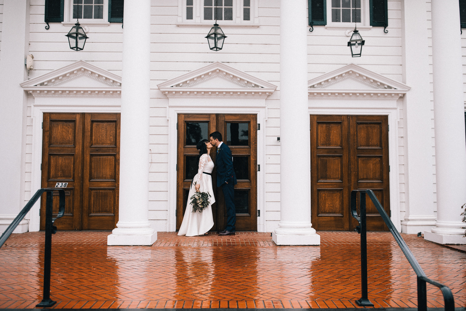 2019_05_ 182019.05.19 Lisa + Eddie South Bay Wedding Blog Photos Edited For Web 0088.jpg