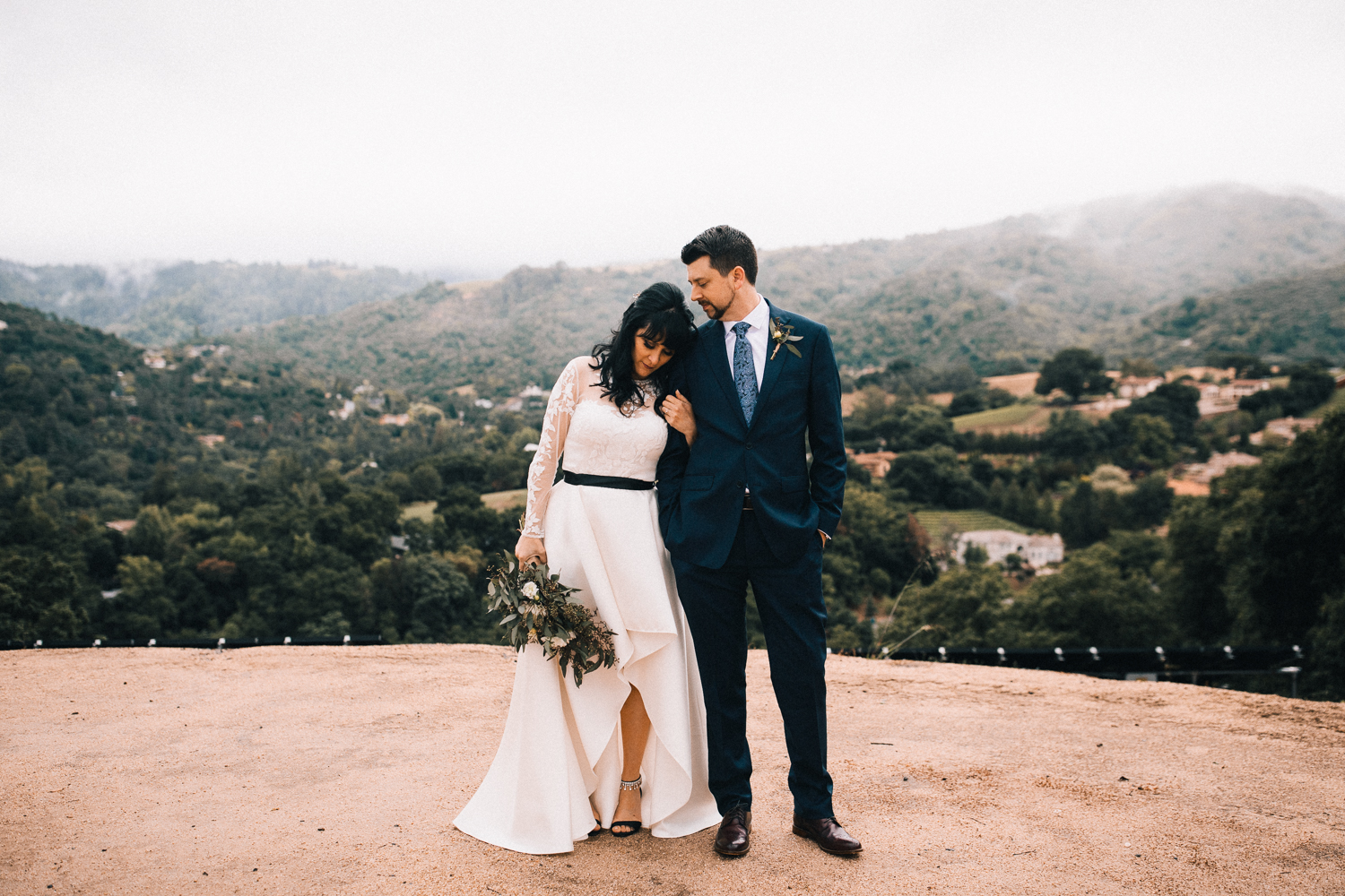 2019_05_ 182019.05.19 Lisa + Eddie South Bay Wedding Blog Photos Edited For Web 0105.jpg