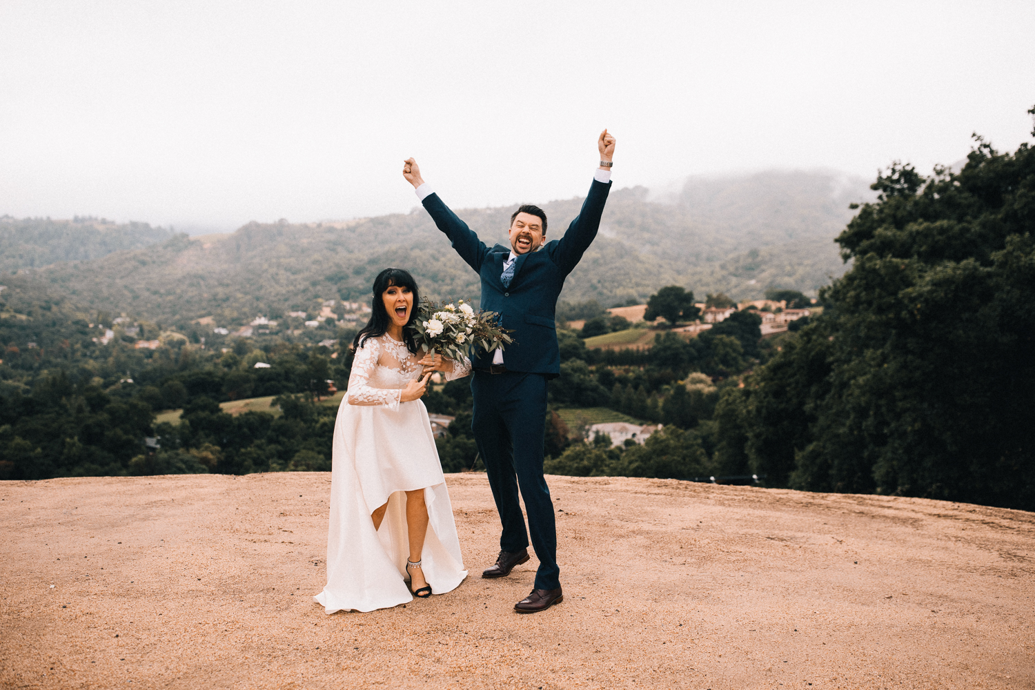 2019_05_ 182019.05.19 Lisa + Eddie South Bay Wedding Blog Photos Edited For Web 0109.jpg