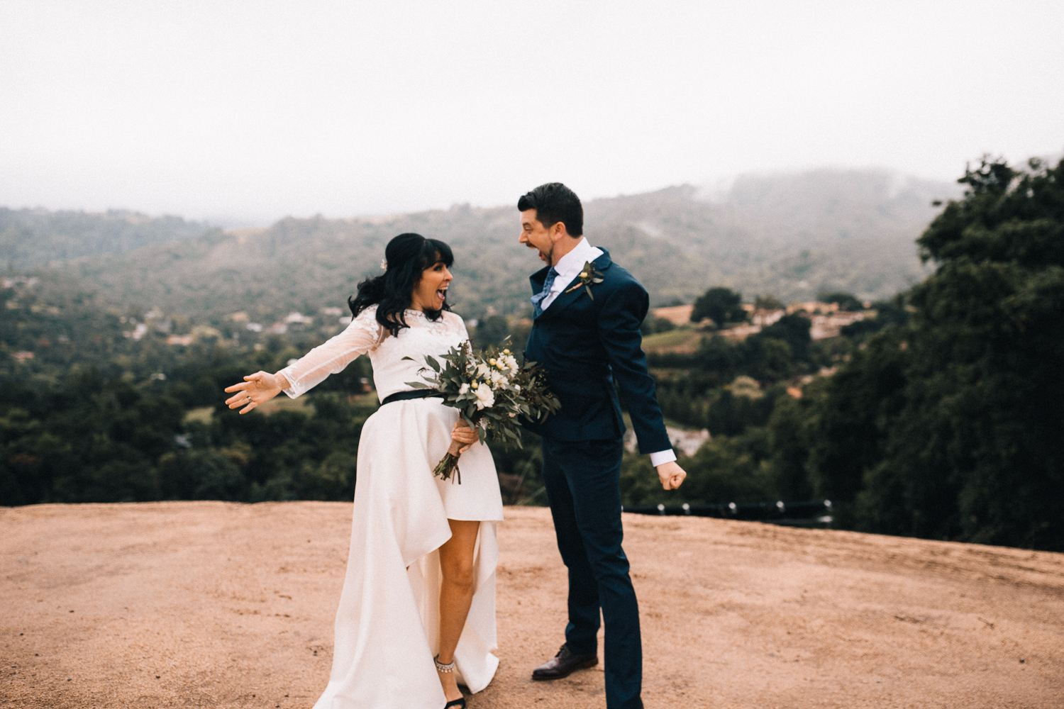 2019_05_ 182019.05.19 Lisa + Eddie South Bay Wedding Blog Photos Edited For Web 0110.jpg