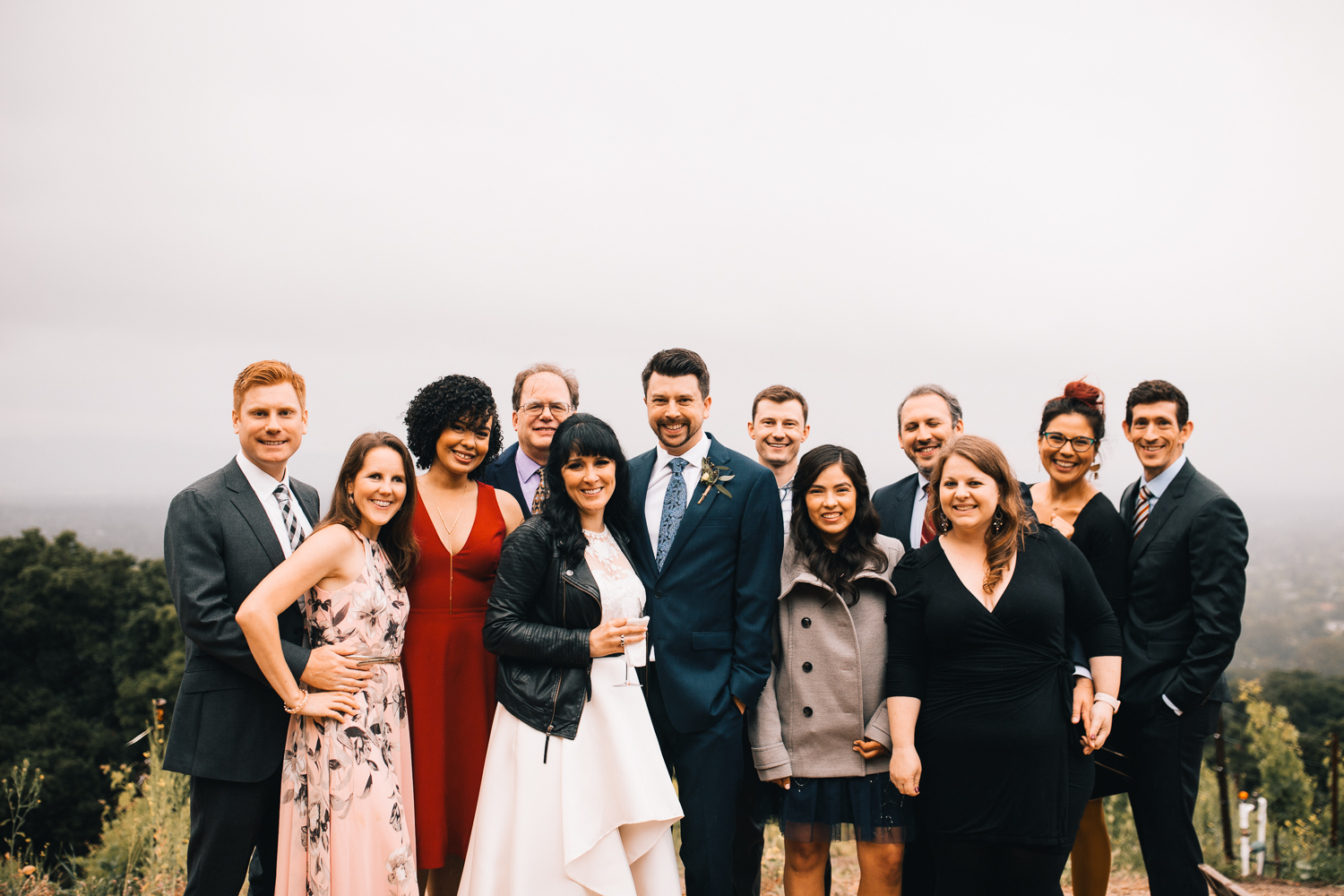 2019_05_ 182019.05.19 Lisa + Eddie South Bay Wedding Blog Photos Edited For Web 0130.jpg