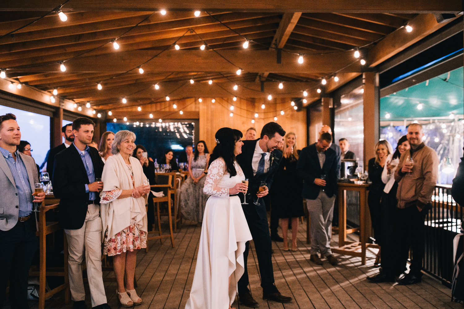 2019_05_ 182019.05.19 Lisa + Eddie South Bay Wedding Blog Photos Edited For Web 0136.jpg