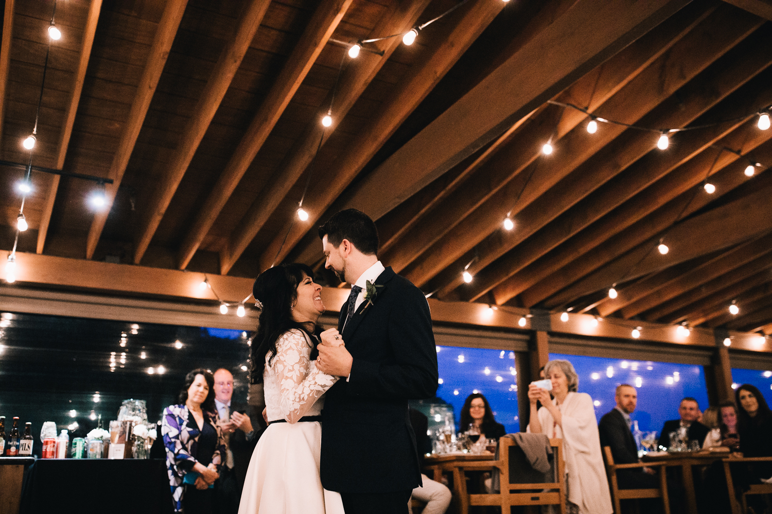2019_05_ 182019.05.19 Lisa + Eddie South Bay Wedding Blog Photos Edited For Web 0140.jpg