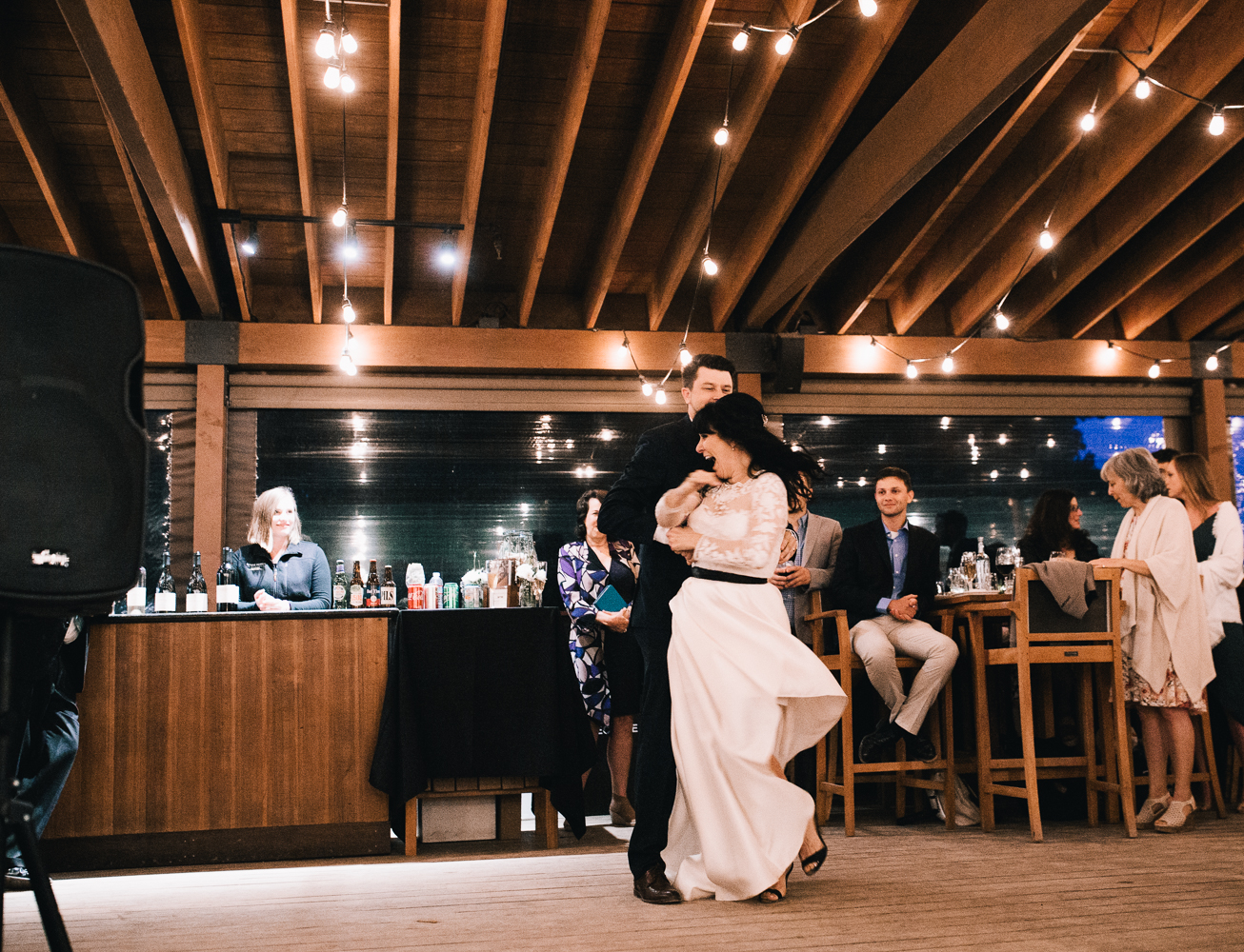 2019_05_ 182019.05.19 Lisa + Eddie South Bay Wedding Blog Photos Edited For Web 0141.jpg