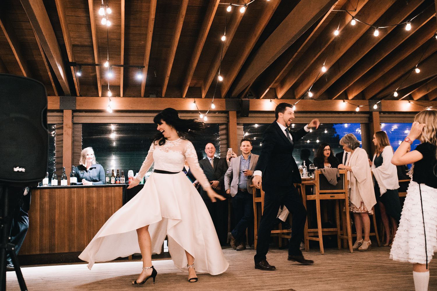 2019_05_ 182019.05.19 Lisa + Eddie South Bay Wedding Blog Photos Edited For Web 0143.jpg