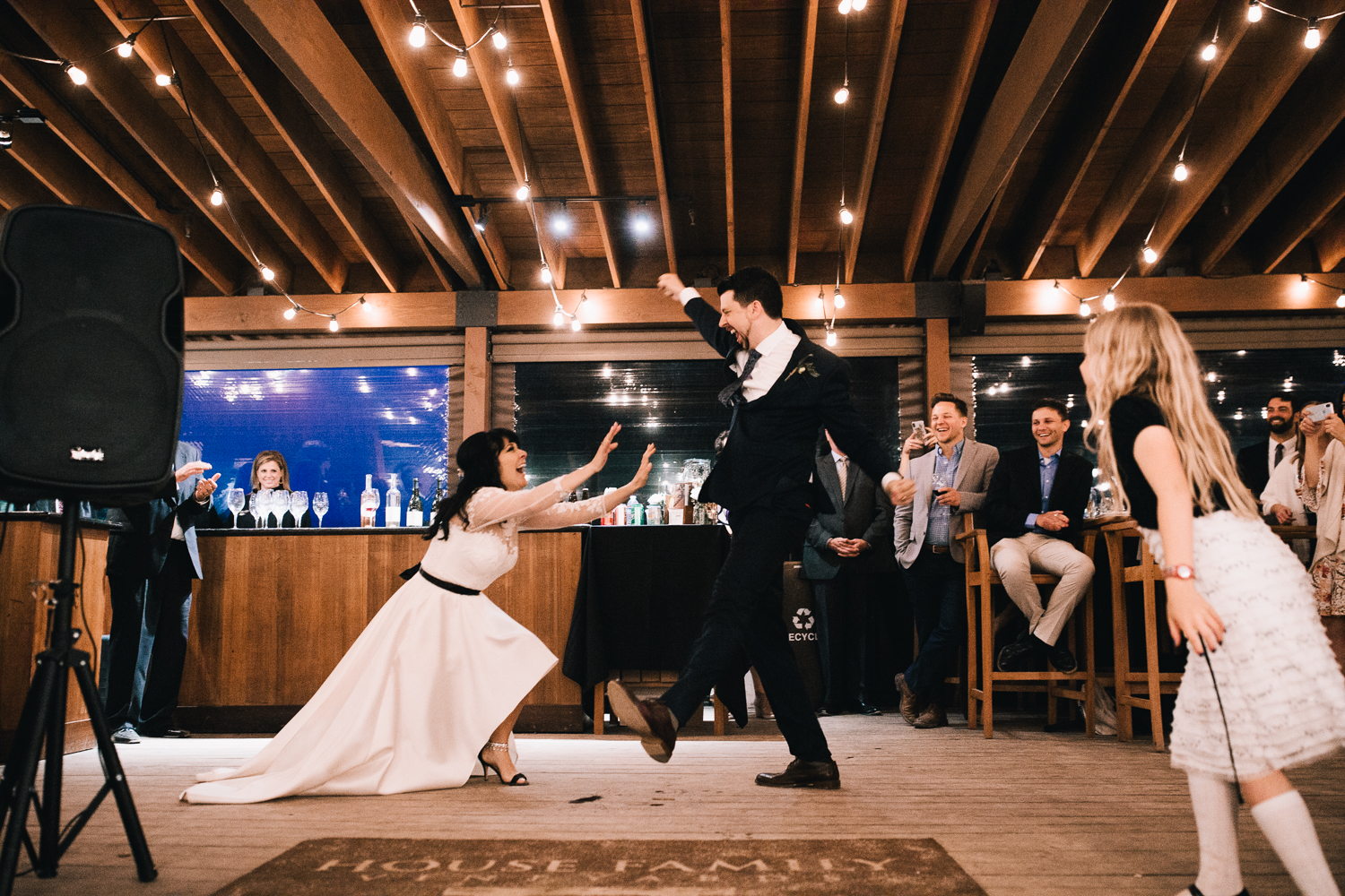 2019_05_ 182019.05.19 Lisa + Eddie South Bay Wedding Blog Photos Edited For Web 0146.jpg
