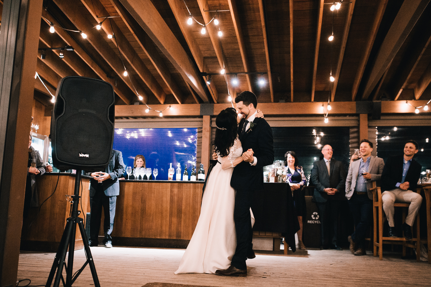 2019_05_ 182019.05.19 Lisa + Eddie South Bay Wedding Blog Photos Edited For Web 0147.jpg